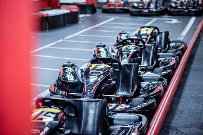 Fastlane Karting Bilzen (1).jpg