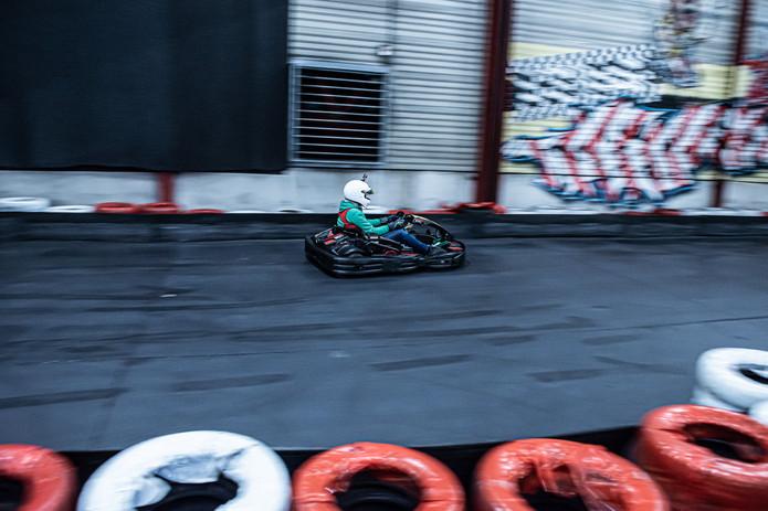 Fastlane Karting Bilzen V21 (6).jpg