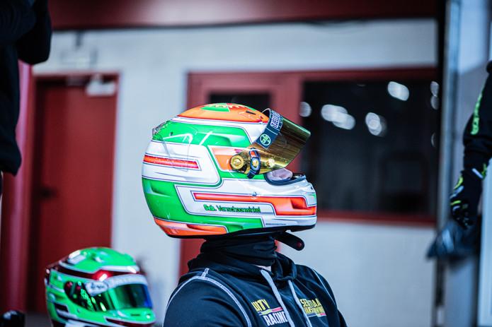 Fastlane Karting Bilzen (46).jpg