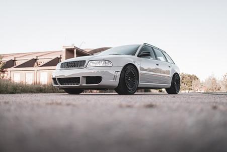 BSA Audi A6 & RS4 (1).jpg