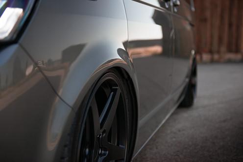 BS Automotive (15).jpg