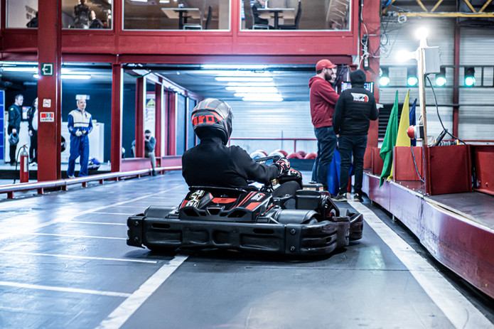 Fastlane Karting Bilzen V21 (37).jpg