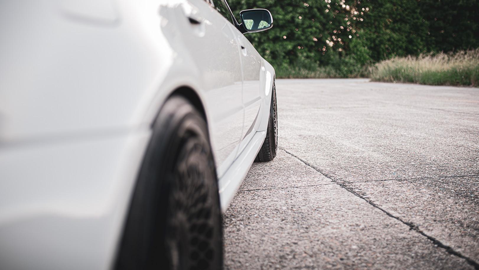 BSA Audi A6 & RS4 (29).jpg
