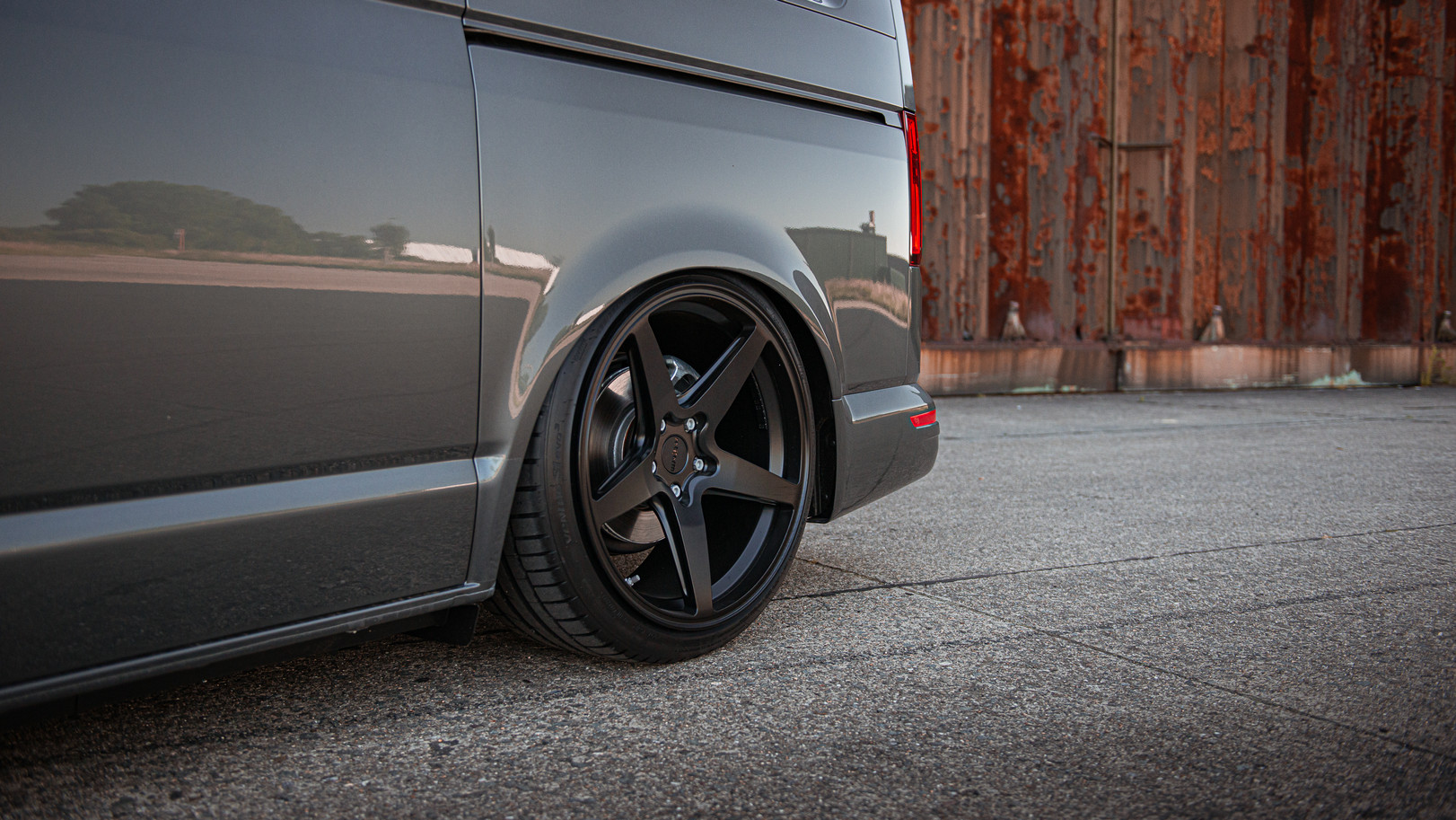 BS Automotive (6).jpg