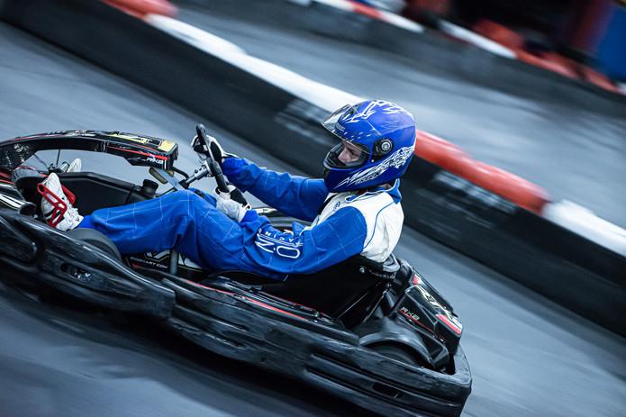 Fastlane Karting Bilzen V21 (206).jpg