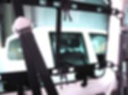 PP_Transporter_8.jpg