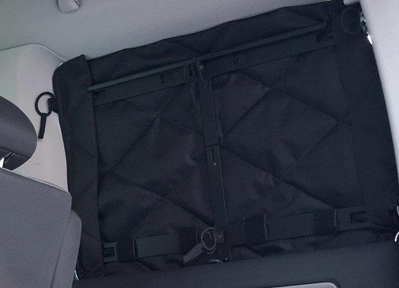 Thermomatte für Multivan/Caravelle (nur eine Seite)