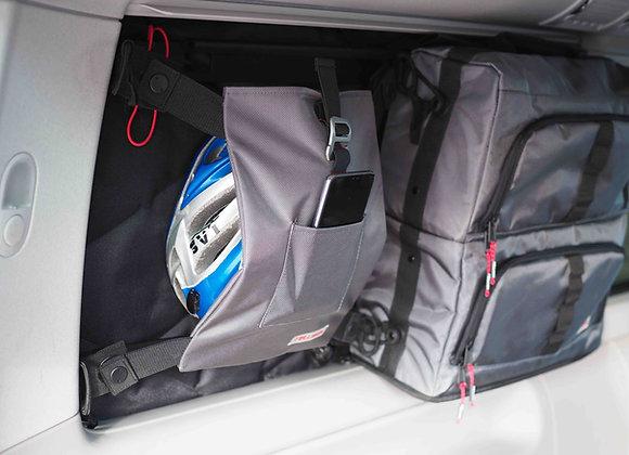 Flexbagset Multivan/Caravelle für eine Fahrzeugseite