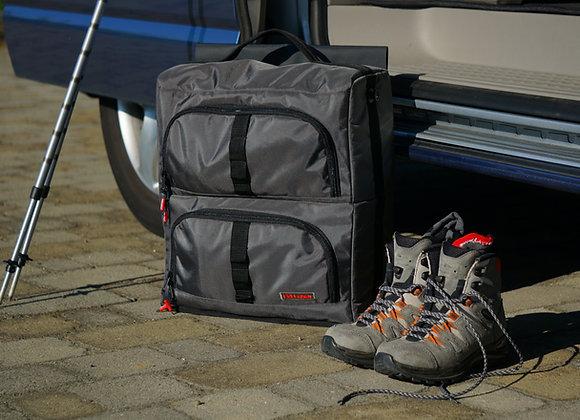 BasicONE Einzeltasche für Multivan/Transporter