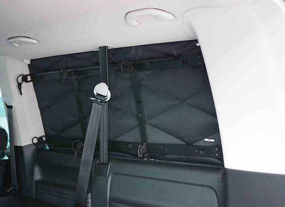 Thermomatte für Multivan/Caravelle LR (einzeln)