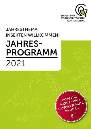 BildJahresprogramm21.png