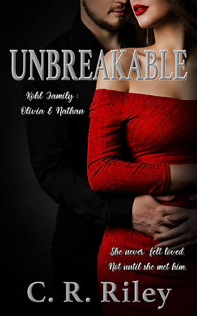 Unbreakable Book Cover final.jpg
