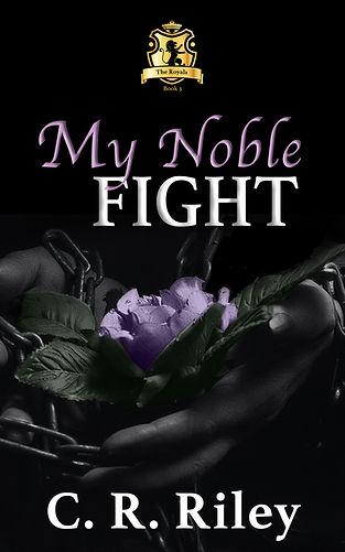 MNF Book Cover.jpg
