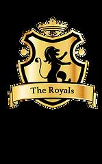 Coat of Arms Temp.png