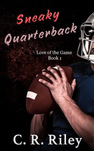 SQ Book Cover FC.jpg