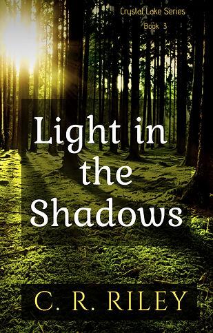 Light in the Shadows.jpg