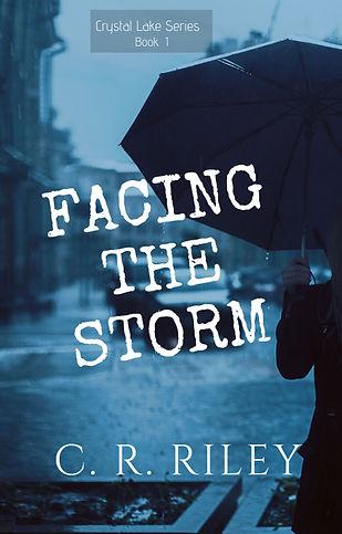 Facing the Storm.jpg