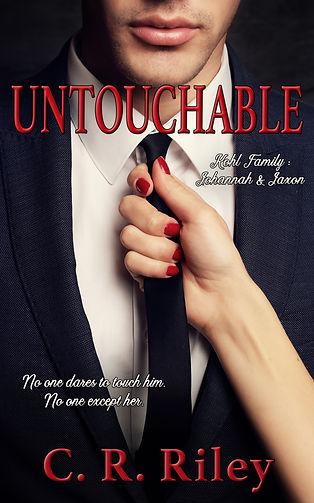 Untouchable Book Cover final.jpg