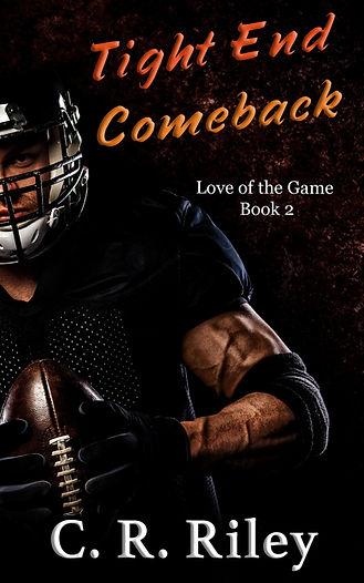 TEC Book Cover.jpg
