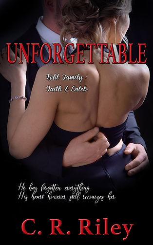Unforgettable Book Cover Final web.jpg