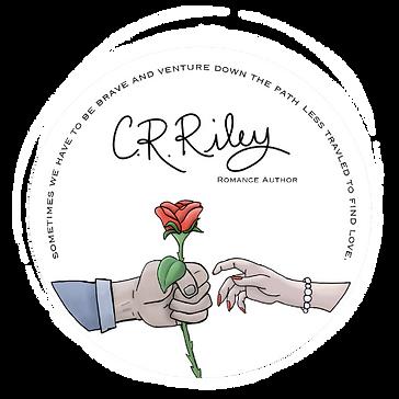 C.R. Riley Logo.png