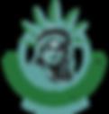 liberty logo ver41 (2).png
