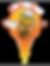 THCfarm-logo.png
