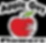 logo-appleguy.png