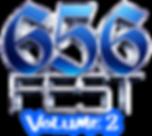 656Fest2019.Logo.F.png