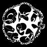 artbeat logo 2020 schwarz.png