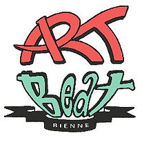 artbeat2016.jpg