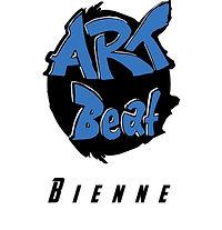 artbeat2015.jpg