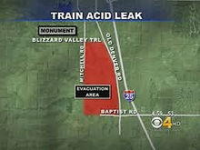 Train accident - leak alert.jpg
