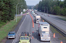 Lane_Closure_Image.jpg
