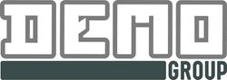 Logotype demo