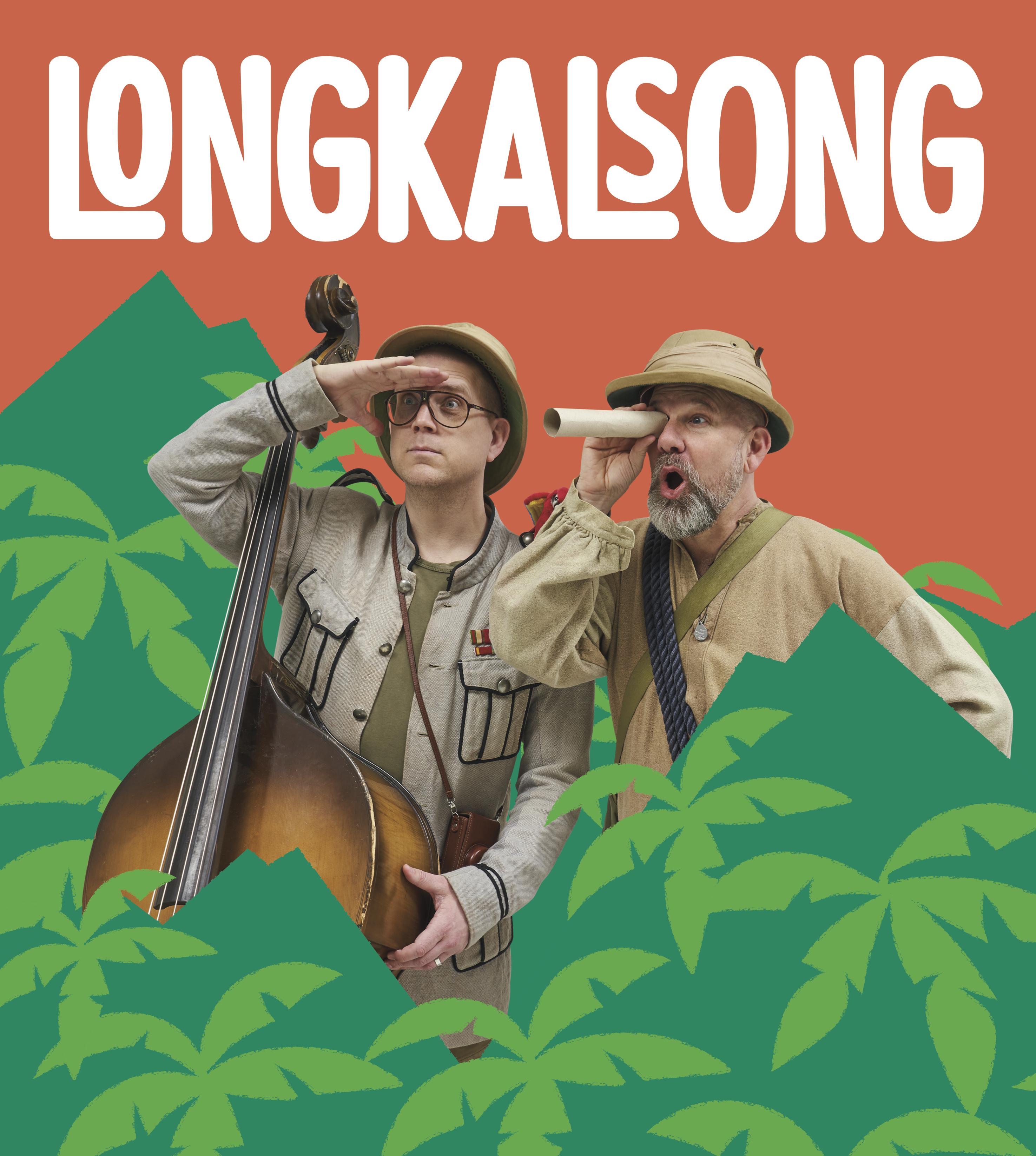 bild longkalsong 2019