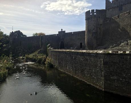 Castle-in-Annascaul-Co-Kerry-on-Tour.jpg