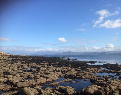 Beach-Tours-in-Kerry.jpg