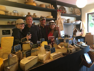 Cheese-Sample-Ding-Tours.jpg