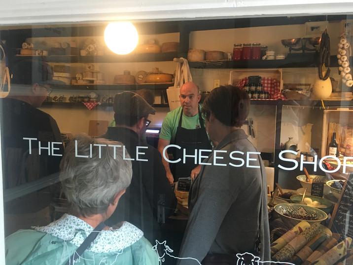 Little_Cheese_Shop_Front.jpeg