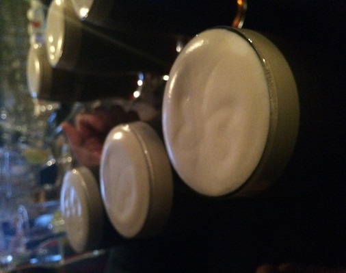 Refreshents-on-Tap-in-Dingle.jpg