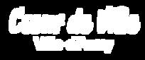 Logo-Coeur-de-ville-Blanc.png