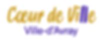 Coeur-de-ville Ville d'Avray