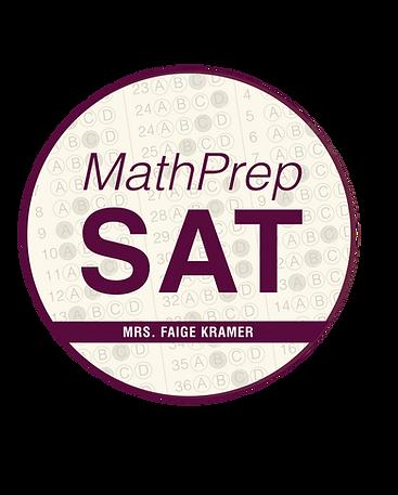 MathPrepSAT Logo.png