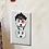 Thumbnail: Dragon Ball Z - Goku - Vegeta - DBZ - Electric Outlet Wall Art Sticker Decal