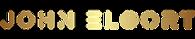 4420546_15589604093djUntitled_design.png