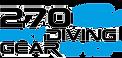 logo270SGS_Def_02.png