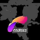 skydivecourses logo.png
