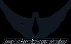 FluidWings_logo_565x365-300x188.png