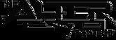 Alter Ego Logo copy copy 3 copy.png